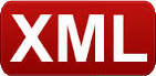 XML export